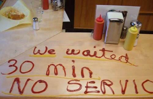 081227-bad-service.jpg