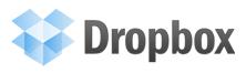 090312-dropbox.png